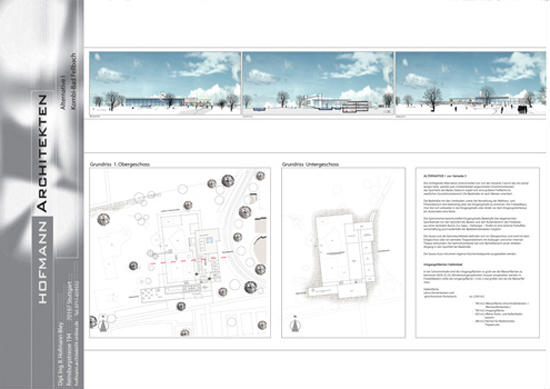 Fellbach - Plan 2 of 4